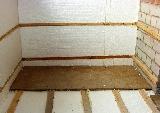 Обшивка пластик - 02 - балконы и лоджии (под ключ) - балконы.